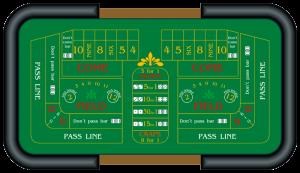 krim-casino-de